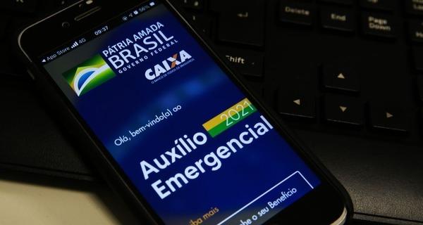 Medium auxilio emergencial 2804217523