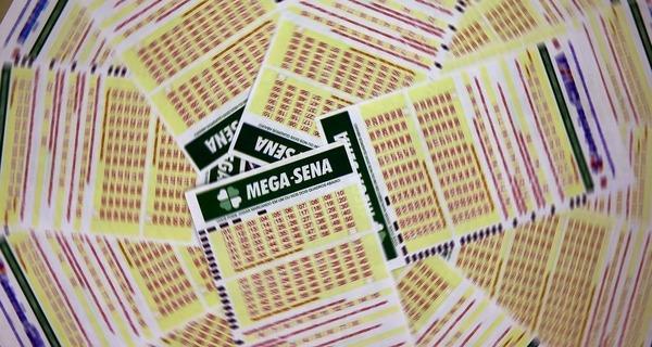 Medium mega sena 1112203502 0 1