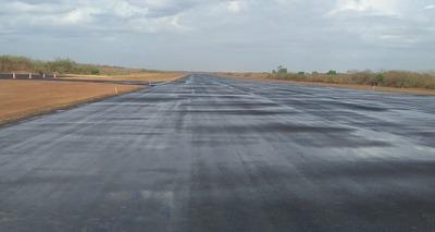 Thumb aeroporto oeiras