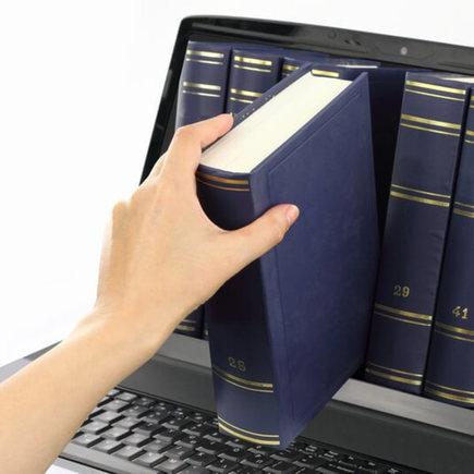 Medium biblioteca digital oab livros gratuitos