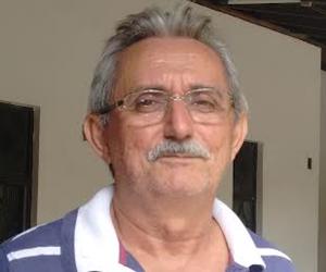 _Prefeito de Barras Carlos Monte