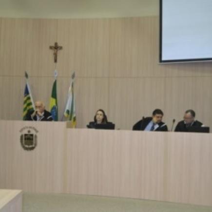 Medium plenario 5
