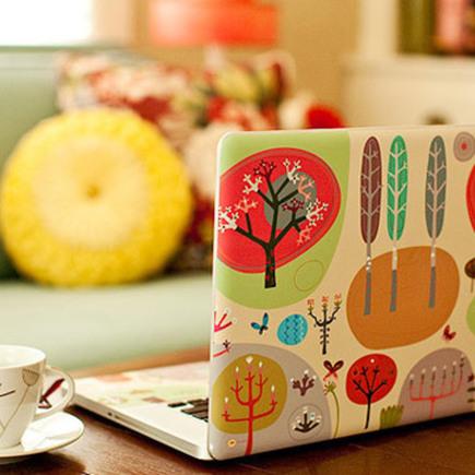 Medium notebook canais engracados youtube31744