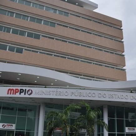 Medium ministerio publico do estado do piaui mp pi