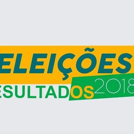 Medium grafinorte blog entenda a lei eleitoral sobre propaganda politica nas eleicoes 2018