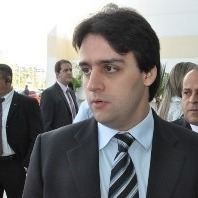 _Flávio Nogueira Júnior (Secretário de Turismo)