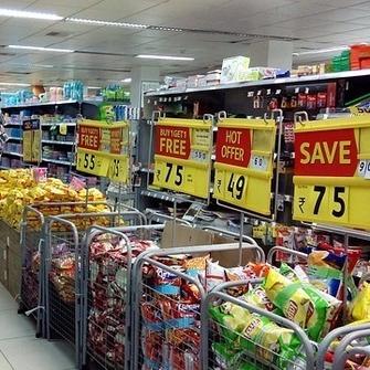 Thumb supermarket 435452 640
