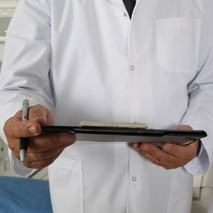 Medium medico