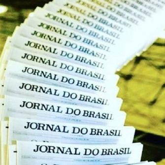 Thumb jornal do brasil jb jornalistas demitidos