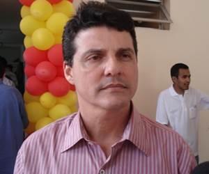 _Mirócles Veras, ex-secretário de Saúde no governo Zé Filho