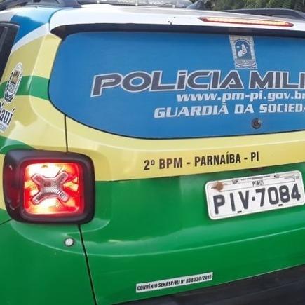 Medium policiaparnaiba