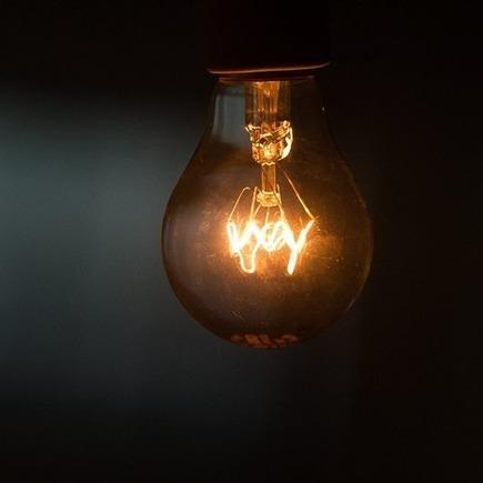 Medium lampada2