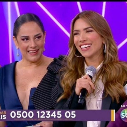 Medium teleton2019tresirmas 1
