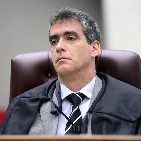 _Ministro Rogério Schietti Cruz: repúdio à tese de defesa da honra