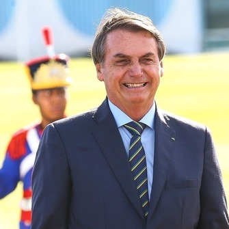Thumb bolsonaro hasteamento bandeira171219img 84054738