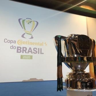 Thumb copa do brasil