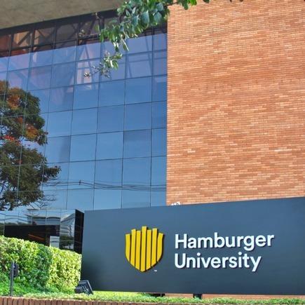 Medium universidade do hamburguer   divulga o 1