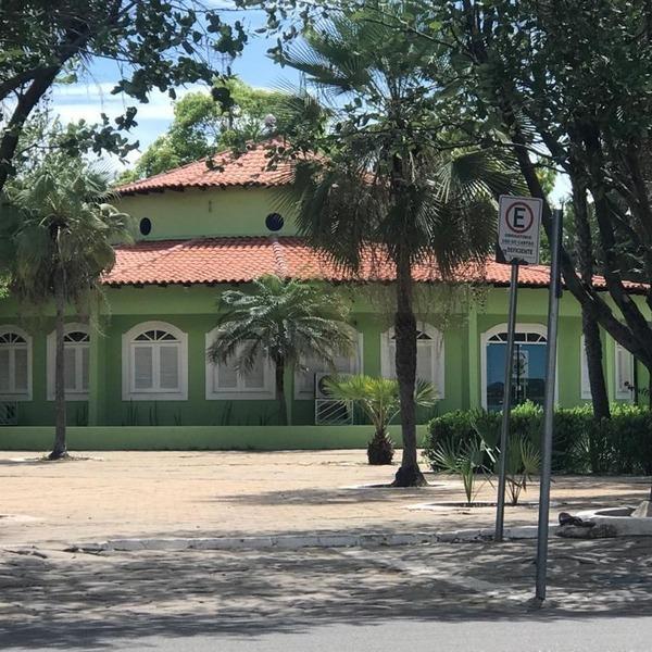 Donos de banca contratada pela prefeitura de Campo Maior têm ligações com outra investigada
