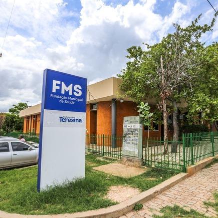 Medium fms10