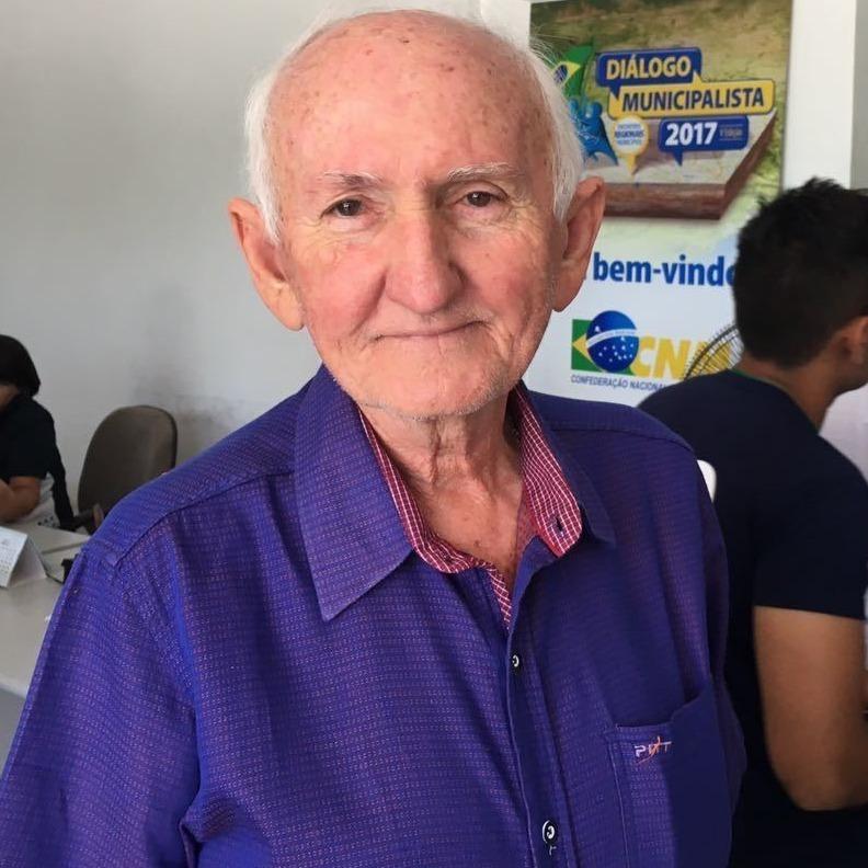 _Quirino Avelino (Imagem: Divulgação)