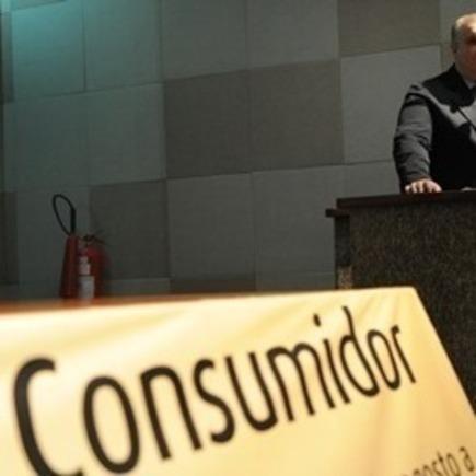 Medium direitos do consumidor externa