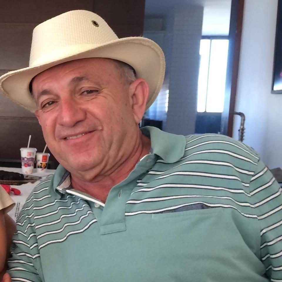_Emir Martins, o ex-todo poderoso Procurador Geral de Justiça do Piauí (Imagem: Divulgação)