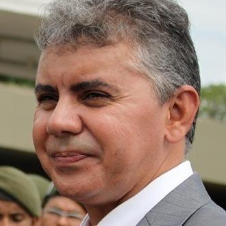 _Ex-prefeito Paulo Martins (ex-prefeito de Campo Maior)