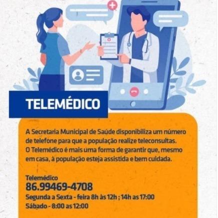 Medium dl telemedico
