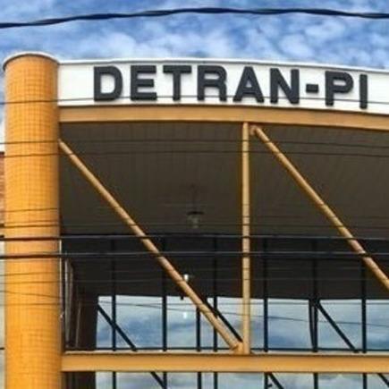 Medium detran2