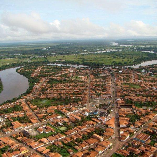 Arari Maranhão fonte: storage.stwonline.com.br