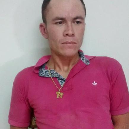 Medium francinaldo ferreira de sousao pelado 21 8 2015