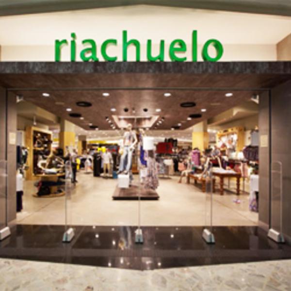 0122ea79a Riachuelo está com vagas abertas para a loja do  Teresina Shopping
