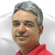 Raul Ventura