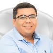 Luís Júnior