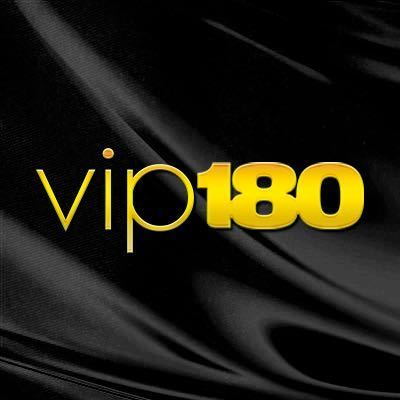 Vip180