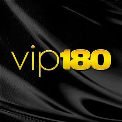 Vip180
