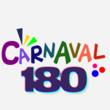 Carnaval 180graus