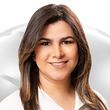 Dra Marina