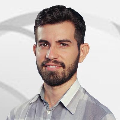 Hugo Barbosa