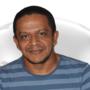 Orlando Paiva