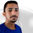 Elzimar Rodrigues