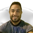Fábio Melo