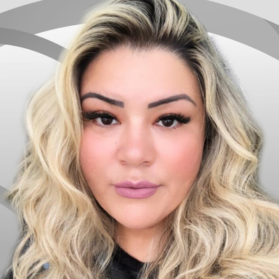 Samantha Cavalca