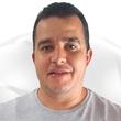 Sebastião Célio