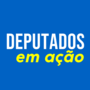Deputados em Ação