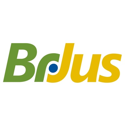 BrJus