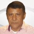 Pedro Alcântara