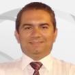 Nunes Araújo