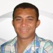 Gildásio Da Cruz
