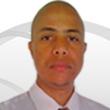 Ezequiel Neves